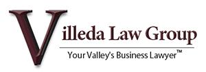 Villeda Law Group - McAllen Business Law Attorneys